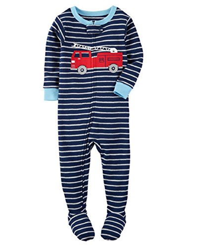 Carters Boys Pc Cotton 321g196 product image