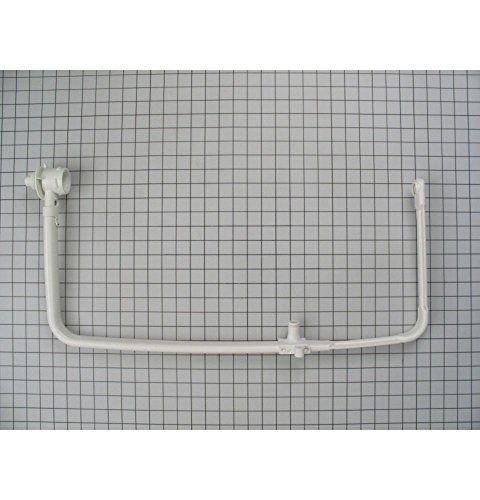 dishwasher conduit - 3