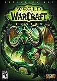 World of Warcraft: Legion - Standard Edition - PC/Mac