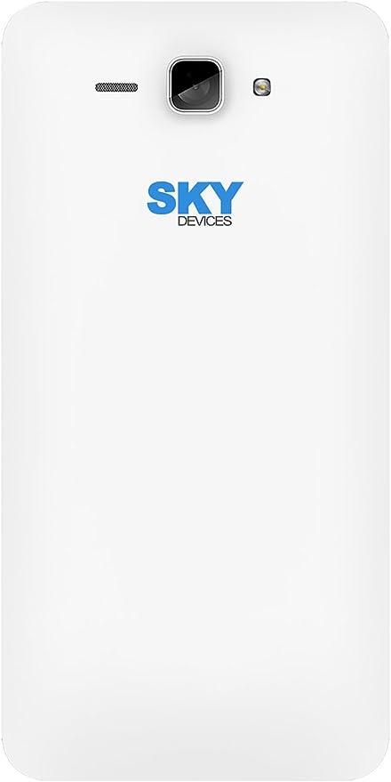 Sky Devices 4.5D 4.5