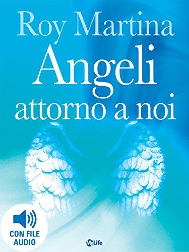 Andrea Bocelli -L'Incontro (Italian Version With English Poem)