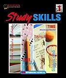 Study Skills 1 (Enhanced eBook)