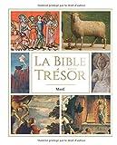 La Bible est un trésor