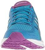 ASICS Women's Gel-Contend 4 Running Shoe, Diva