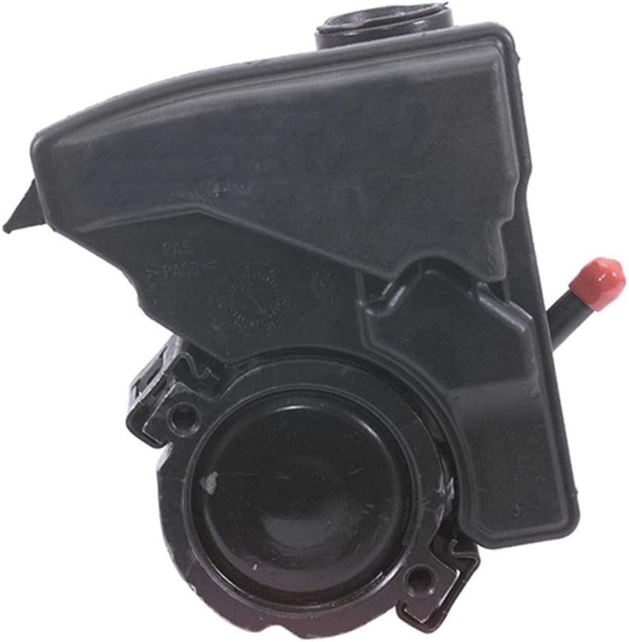 Cardone Reman Power Steering Pump P//N:20-888