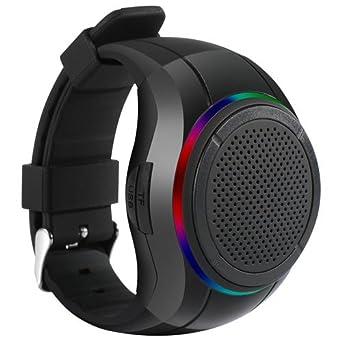 Review Frewico X10 Watch Shape