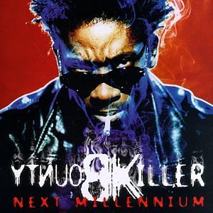 Bounty Killer - Next Millenium By Bounty Killer (1998-11-03) - Zortam Music