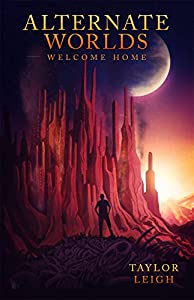 Arriving home to Scrabia, Victoria and Andrew barely have time to catch their breaths before Andrew starts making enemies—and some peculiar friends, such as a mysterious group known as the Myrmidons. Despite Victoria's reservations, Andrew gi...