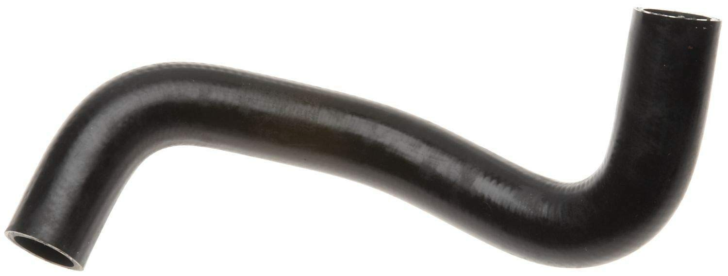 Gates 23704 Lower Radiator Hose