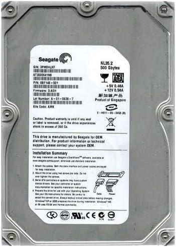 Port Powered RS-232 to RS-422//485 Converter Advantech BB-4WSD9R BB-4WSD9R 2-4 Wire 422//485 9PIN Signal Converter DB9F//DB9F