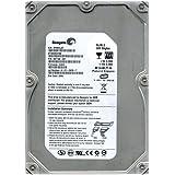 ST3500641NS Seagate 500GB 7200RPM SATA 3.0 Gbps 3.5 inch NL35 Hard Drive
