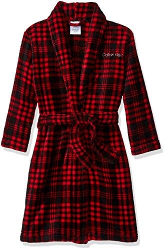Calvi (Robes For Boys)