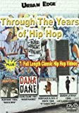 Hip Hop Through The Years Of [DVD] [DVD]