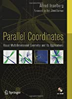 Parallel Coordinates Front Cover