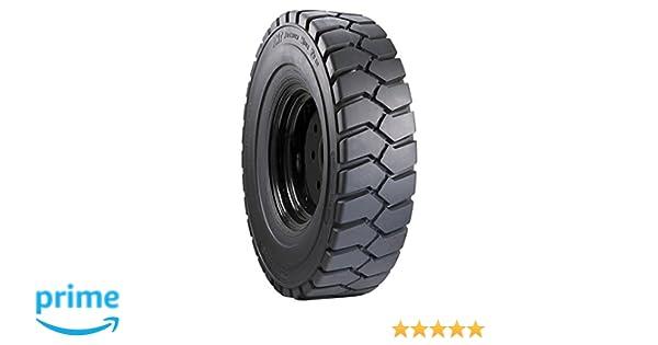 Amazon.com: Carlisle Premium Wide Trac Industrial Tire -6.90/600-9: Automotive