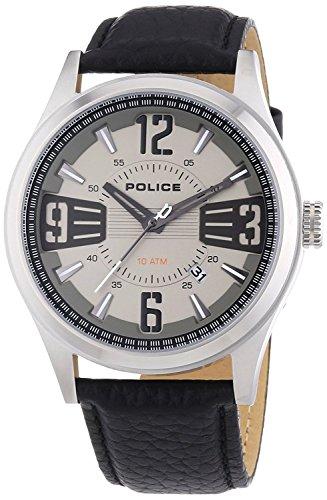 Police 13453js/61 Women's Watch