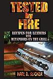 Tested by Fire, Karl D. Klicker, 0985633522