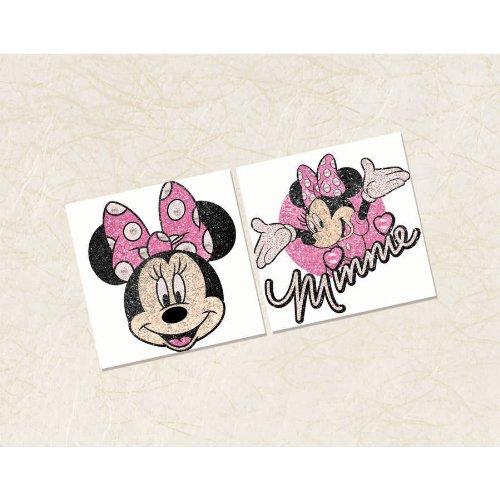Body Jewelry | Birthday | Disney Minnie Mouse Collection -