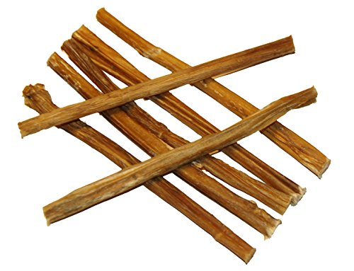 bully sticks for small breeds natural bully sticks dog bones dog treats more the best puppy. Black Bedroom Furniture Sets. Home Design Ideas