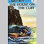 The House on the Cliff: Hardy Boys 2 | Franklin Dixon