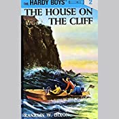 The House on the Cliff: Hardy Boys 2 | Franklin Dixon