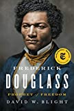 img - for Frederick Douglass: Prophet of Freedom book / textbook / text book