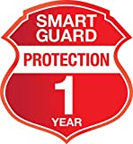 SmartGuard 1-Year EXT - Desktop Computers/Servers w 30-Day Wait ($200-300)