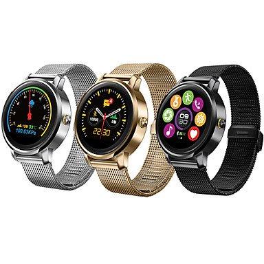 TR f1 smartwatch mtk2502m relojes inteligentes ...