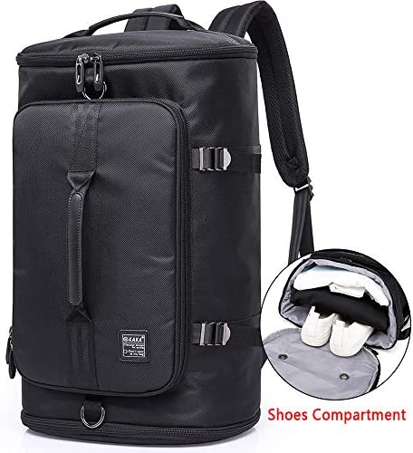 Backpack Bookbag Outdoor Anti Theft College product image