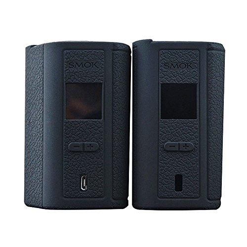 10 best smok gx2/4 silicone case