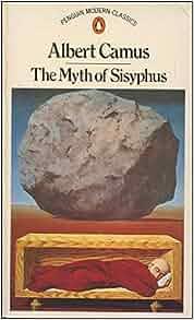 Essay myth other sisyphus