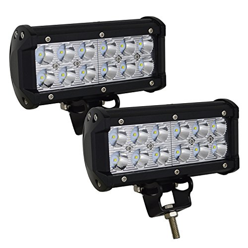 24 Volt Led Lights For Heavy Equipment in US - 7
