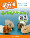 amigurumi world - The Complete Idiot's Guide to Amigurumi