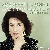Schubert Live: Volume 2