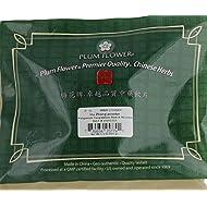 Japanese Knotweed Root Rhizome Powder/Hu Zhang/Polygonum Cuspidatum - 1lb or 16oz Bulk Herb