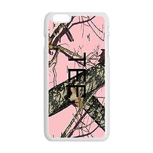 DASHUJUA Tee Hot Seller Stylish Hard Case For Iphone 6 Plus