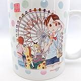 Ichigo MashiMaro mug Cup E pattern
