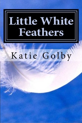 Download Little White Feathers ebook