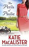 The Perils of Paulie (A Matchmaker in Wonderland)