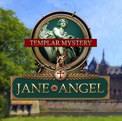 Jane Angel: Templar Mystery [Download]