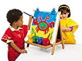 Lakeshore 3-Way Tabletop Easel