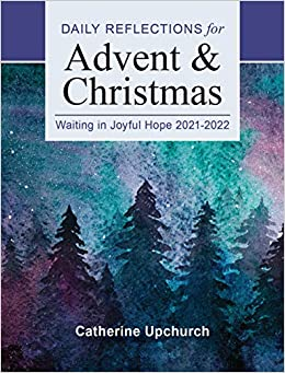 Christmas Reflections 2021 Buy Waiting In Joyful Hope Daily Reflections For Advent And Christmas 2021 2022 Book Online At Low Prices In India Waiting In Joyful Hope Daily Reflections For Advent And Christmas 2021 2022 Reviews