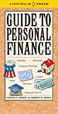 img - for Guide to Personal Finance book / textbook / text book