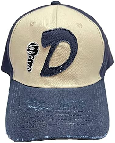 Clementine hat _image4