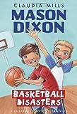 Mason Dixon, Claudia Mills, 0375872760