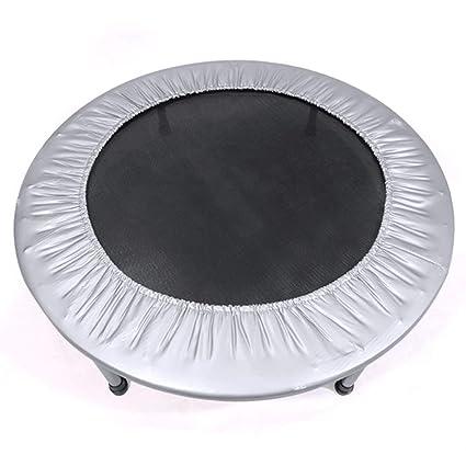 Trampolín Bouncing Bed Adultos Deportes extremos Elasticidad ...