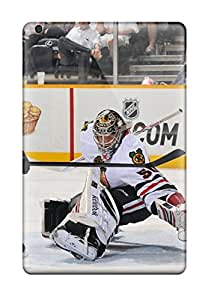 Theodore J. Smith's Shop Hot nashville predators (70) NHL Sports & Colleges fashionable iPad Mini cases 2200893I539643769