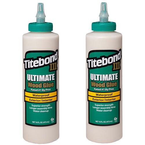 waterproof-titebond-iii-wood-glue