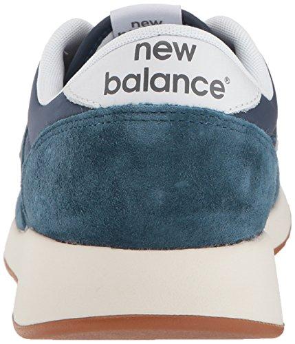 Us white Balance Men's 5 Sneaker New D Blue 4 420v1 47Owz