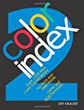 Color Index 2, Jim Krause, 1581809387